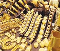 استقرار أسعار الذهب المحلية في بداية تعاملات 20 يونيو