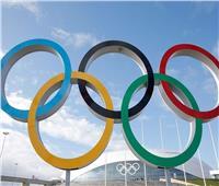 آية مدني ضمن لجنة الإشراف على رياضة الملاكمة بأولمبياد 2020