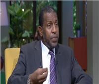 فيديو| ربيع ياسين: أجيري أدخل إضافات جديدة على المنتخب
