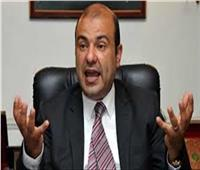 حنفي: مشروع للتأشيرة الموحّدة للمستثمرين ورجال الأعمال بين الدول العربية