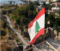 لبنان: القضاء العسكري يقضي بالسجن المؤبد بحق 16 إرهابيًا فلسطينيًا وسوريًا