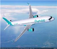 معرض باريس للطيران| «ناس» تحلق أبعد مع طائرة إيرباص A321XLR