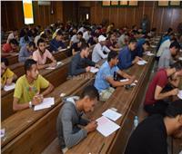 دورة لطلاب جامعة سوهاج في اللغة الإنجليزية