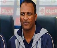 أسامة عرابي: محمد صلاح والحضور الجماهيري يرجحان كفة مصر بأمم أفريقيا