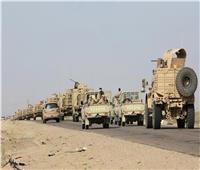 قوات الجيش اليمني تحبط هجومًا للميليشيا في الحديدة غرب اليمن