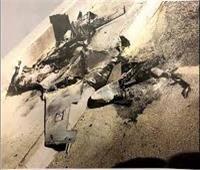 السعودية تُسقط طائرة مسيرة حوثية استهدفت جازان