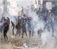حتى لا ننسى جرائم الإخوان.. تفجيرات وحرائق وشهداء من الجيش والشرطة والقضاة