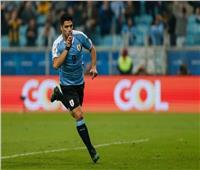 فيديو.. أوروجواي تتعادل أمام اليابان في مباراة مثيرة بـ«كوبا أمريكا»