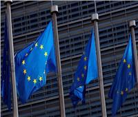 الاتحاد الأوروبي يمدد العقوبات الاقتصادية على روسيا 6 أشهر