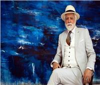 «رحلة في الروح» مع الفنان دلشاد كويستاني بجاليري بيكاسو