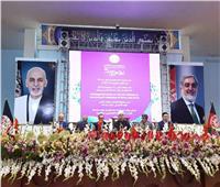 الأزهر يحذر من الغلو وسفك الدماء خلال مؤتمر الإمام الأعظم