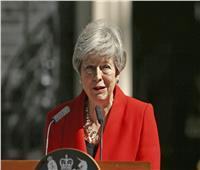بريطانيا: نتواصل مع أمريكا بشأن إيران..والتصعيد ليس في مصلحة أحد