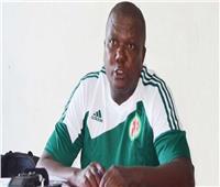 أمم أفريقيا 2019| مدرب بوروندي: نشعر بالفخر لوصول للنهائيات لأول مرة في تاريخنا
