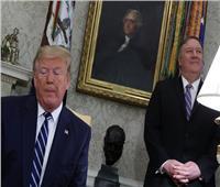 ترامب يهدد ويتوعد ثم يتراجع.. ضربة أمريكية «مُلغاة» تؤجل الحرب مع إيران