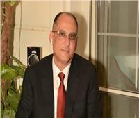سالم: خطة شاملة للترويج للفرص الاستثمارية في مصر