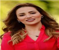 رانبا بدوي عن تنظيم كأس الامم الأفريقية: مصر دولة قوية