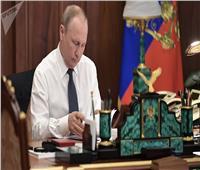 الكرملين: مرسوم رئاسي يمنع رحلات الطيران الروسي إلى جورجيا