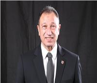 بعد اختياره سفيرا لأمم إفريقيا ٢٠١٩.. الخطيب: فخور بتكريم «الكاف» ومصر تستحق بطولة ناجحة