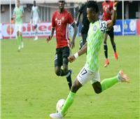 أمم إفريقيا 2019| تعرف على موعد مباراة نيجيريا وبوروندي.. والقنوات الناقلة