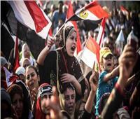 تقرير| خبراء عرب ودوليون: 30 يونيو أوقفت سيل الإرهاب للعالم.. وفضحت قطر وتركيا