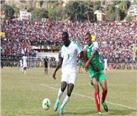 أمم إفريقيا 2019| تعرف على موعد مباراة غينياومدغشقر.. والقنوات الناقلة