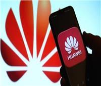 «هواوي» تطرح 3 هواتف جديدة في الصين نهاية الشهر الجاري