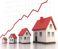 ارتفاع حصة إعادة البيع بالسوق العقارية المحلية إلى نحو 70%
