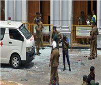 سريلانكا تمدد الطوارئ لثالث شهر بعد تفجيرات عيد القيامة