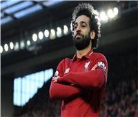 «ليفربول» يحتفل بالذكرى الثانية للتوقيع مع «الفرعون» محمد صلاح