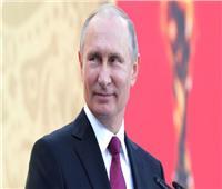 بوتين : عازمون على تطوير جزر كوريل الجنوبية المُتنازع عليها مع اليابان