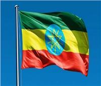 إثيوبيا: محاولة انقلاب فاشلة ضد قيادة ولاية امهرة
