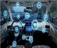 تقرير: لإزعاجها المشترين.. اتجاه لتخفيض تكنولوجيا السيارات الجديدة
