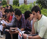 أول تعليق من «التعليم» بشأن صعوبة امتحان التاريخ