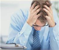 فيديو.. استشاري قلب: العمل لساعات طويلة قد يؤدي للانتحار