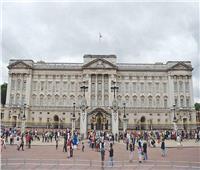 فأر في القصر الملكي ببريطانيا.. والملكة «مرعوبة»