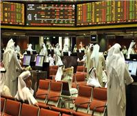 تراجع المؤشر العام لسوق الأسهم السعودي بمستهل التعاملات