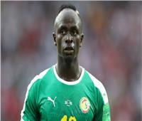 أمم إفريقيا 2019| تعليق مدرب السنغال على غياب «ماني»