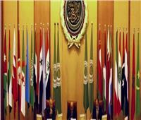 تونس تطالب بضرورة مواصلة الدول العربية مساندة السلطة الفلسطينية مالياً