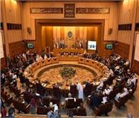 فلسطين: مساعدات المانحين انخفضت 60% نتيجة توقف الدعم الأمريكي