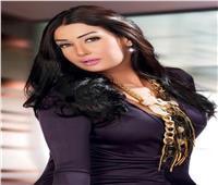 الليلة.. غادة عبد الرازق وأبطال «حدوتة مرة» في «واحد من الناس»
