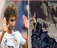 فتاة تتهمه بالتحرش.. متابعو «إنستجرام»: عمرو وردة فيه أنوثة عنك