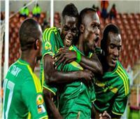 أمم إفريقيا 2019| مدرب موريتانيا: سنفاجئ الجميع
