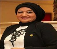 «الهاشمي» مستشارًا إعلاميًا للقطاع الاقتصادي بجامعة الدول العربية