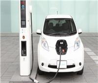 الجريدة الرسمية تنشر تعريفة التأمين الإجباري على السيارات الكهربائية
