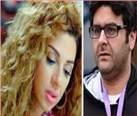 وليد منصور يسخر من ميريام فارس على «أنستجرام»