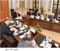 «عبد العال» يُحيل تعديل قانون العقوبات للجنة التشريعية