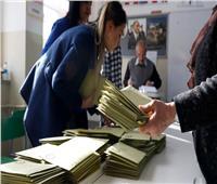 إغلاق صناديق الاقتراع في إعادة انتخابات اسطنبول