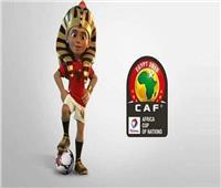5 رسائل من الأزهر للاعبي ومشجعي كأس الأمم الإفريقية 2019