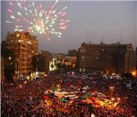 حكايات| انتفاضة الشوارع.. خريطة مصر في الطريق إلى 30 يونيو