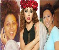 نجوم مصر يكشفون حقيقة «ميريام التقيلة».. مديونة وأجرها ثمن إيجار سماعة
